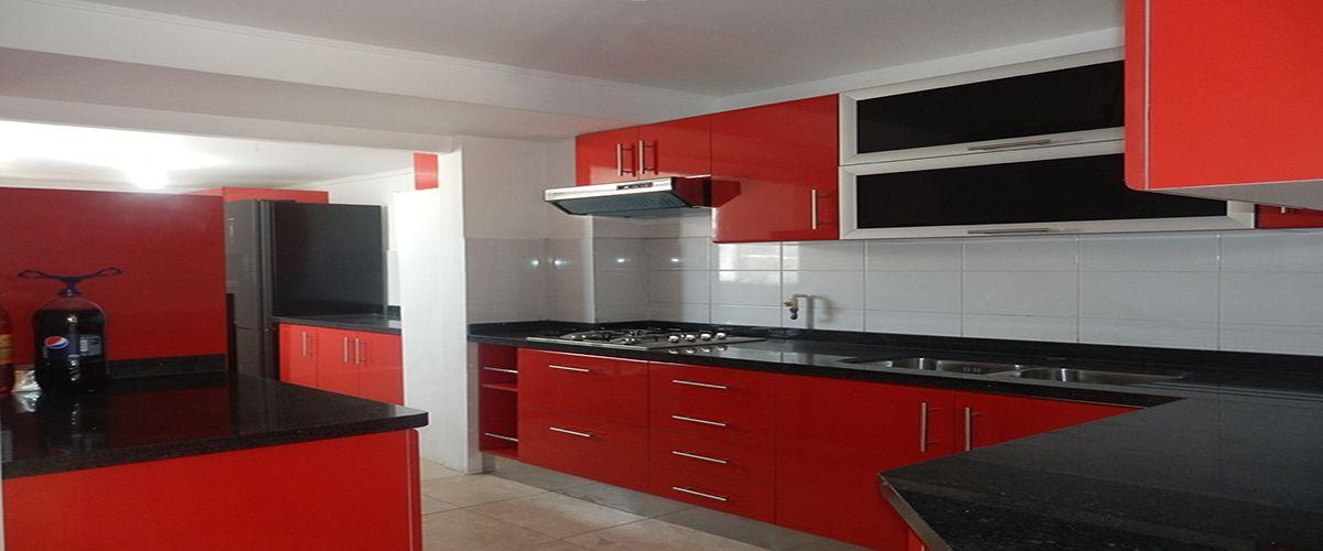 Muebles de Cocina Maver Fono 222557377 Celular +56974774581 Pje Rio