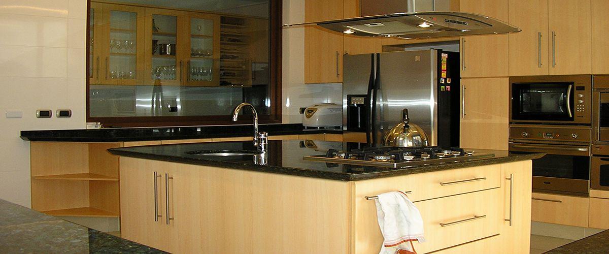 maver muebles de cocina modernos y a medida 56 222 55 73