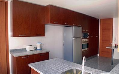 Maver muebles de cocina modernos y a medida 56222557377 for Cubiertas de granito