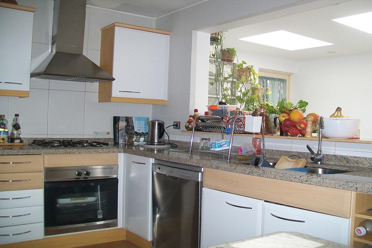 Inicio muebles accesorios cocina cubiertas quotes - Muebles accesorios cocina ...