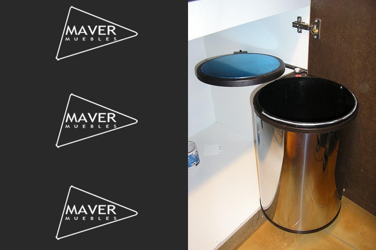 Gabinetes de cocina en pvc quotes - Muebles accesorios cocina ...