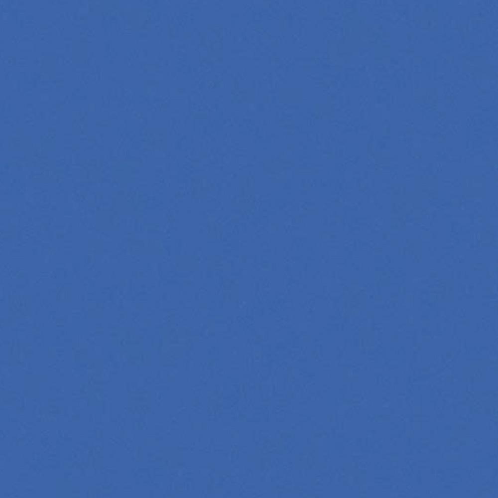 Colores melamina for Colores de pintura azul