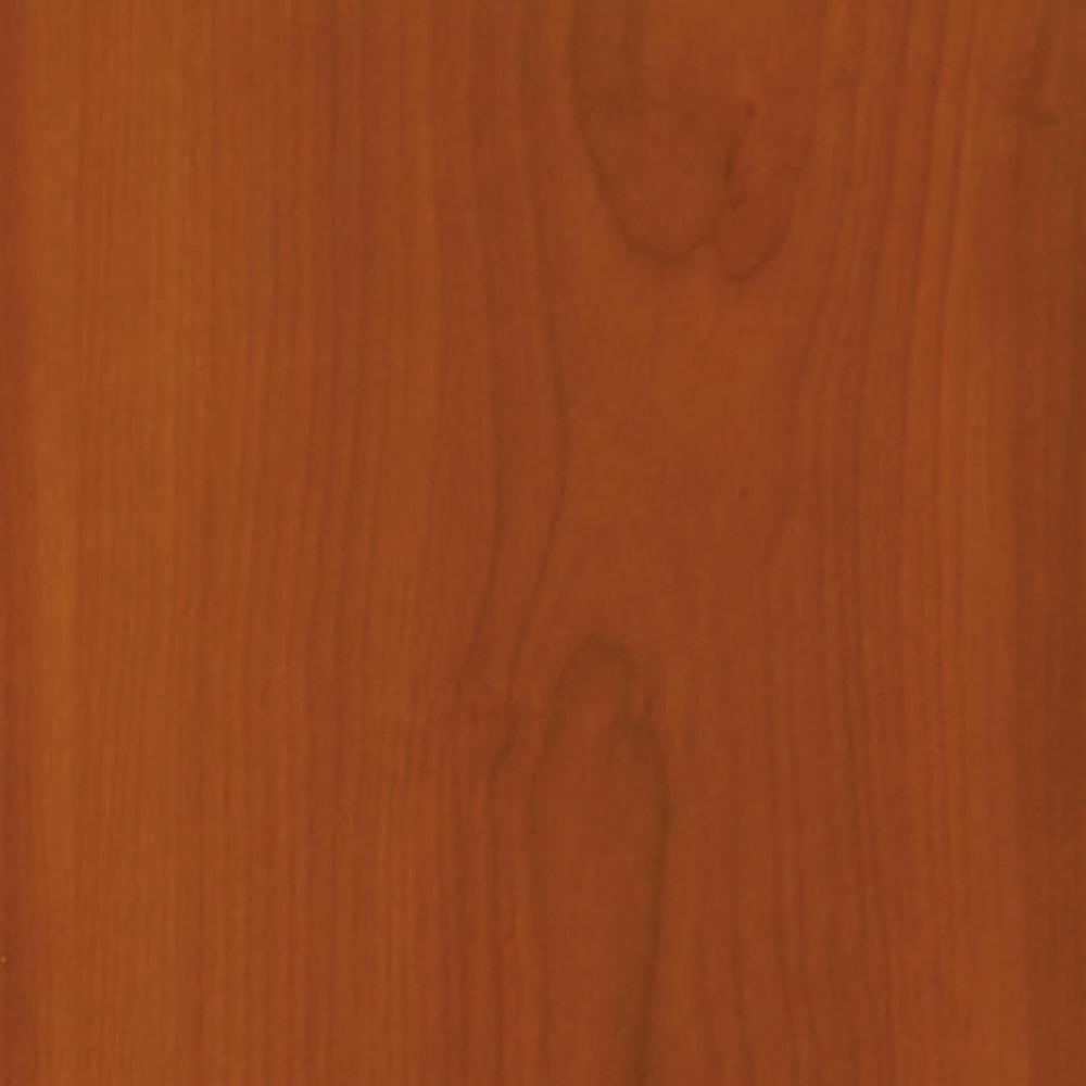 Colores melamina - Colores de muebles ...