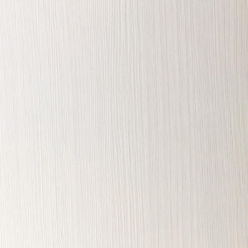 The gallery for silestone blanco maple - Muebles de colores ...