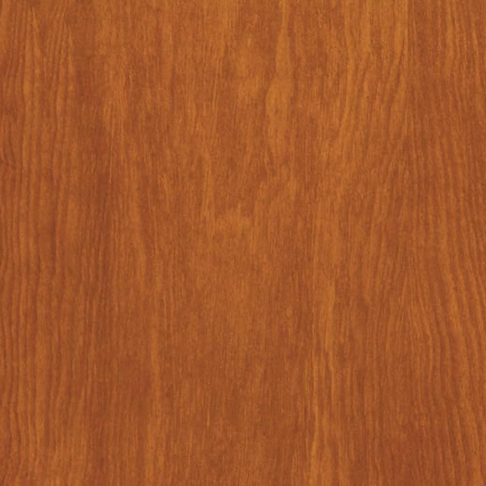 Colores melamina - Pintura para muebles de melamina ...