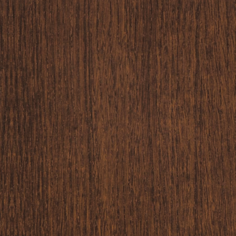 Muebles de cocina color roble oscuro 20170718235303 - Muebles marron oscuro color pared ...